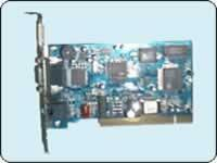 Quality Tcp/ip embedded in dustrial modem for sale