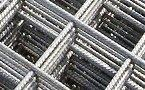 Quality Reinforcing Bar Mesh for sale