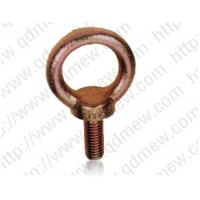 Quality BOLT and SWIVEL JIS 1168 for sale