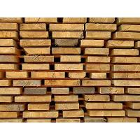 Quality Timber for sale