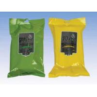 Quality ANT-BACTERIAL WIPES for sale