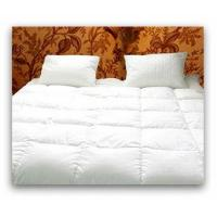 Quality Feather bed for sale