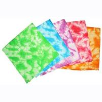 Luau Supplies BF6019Bandanna