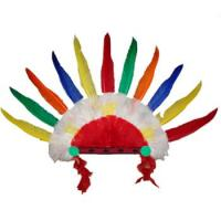 Others BF5109Indian Headdress
