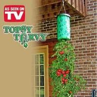 Quality MY-TV0078 TOMATO PLANTER for sale