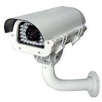 Waterproof CCTV IR Camera BV-W215 series