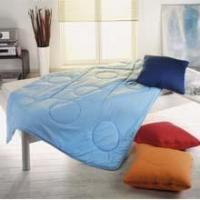 Quality Blanket Quilt In Pillow(2 IN 1) for sale