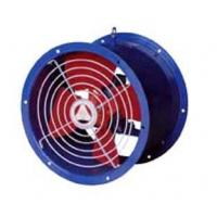 Quality ELECTRIC MOTOR WALL TYPE SF Low Noise Axial-Flow VentilatorSF Low Noise Axial-Flow Ventilator is applied as air ventilation equipment in field of factory house, warehouse, civil building, metallurgy, chemical, light industry, food, medicine. If its shell for sale
