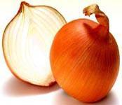 Quality Organic Onion for sale