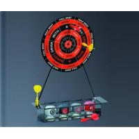 Quality Dart drinking game for sale