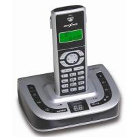 Quality Cordless phones / Comboes for sale