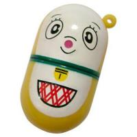 Buy cheap customized USB drive from wholesalers