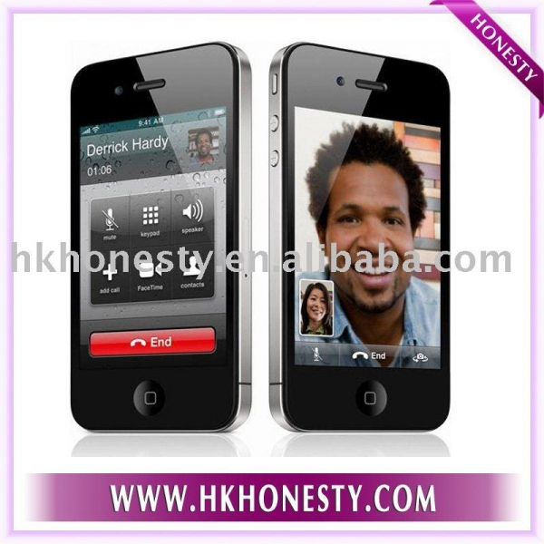 Buy windows mobile phone No.4th at wholesale prices