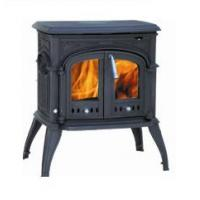 Buy cheap AM-04 Solid fuel and Wood from wholesalers