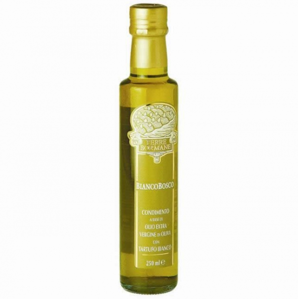 Buy Olive Oil White Truffle Extra Virgin Olive Oil at wholesale prices