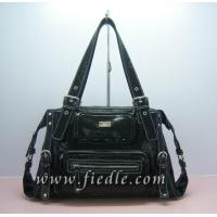 Quality other skin bag F52-A157 for sale
