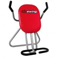 Buy cheap Hand Grip KD3003 AB Swing from Wholesalers