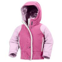 Buy cheap Children's Wear seri... Q-TZ-001 from Wholesalers