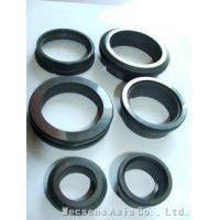 Quality Ultra Low Refrigerated Circulator Graphite machining  products for sale