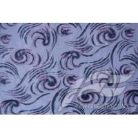Quality knit fabric 5 45 for sale