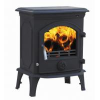 Buy cheap AM-20 Solid fuel or Wood from wholesalers
