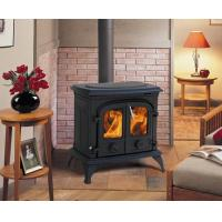 Buy cheap AM-02 Solid fuel or Wood from wholesalers