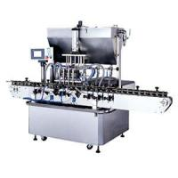 Quality Tomato paste production line Tomato Paste Re-filling Processing Line for sale