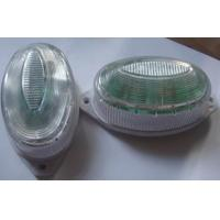 Quality Strobe product name :APM-FLASH LAMP4 for sale