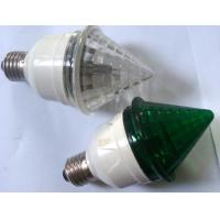 Quality Strobe product name :APM-FLASH LAMP2 for sale