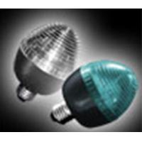 Quality Strobe product name :APM-FLASH LAMP6 for sale