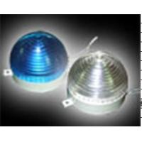 Quality Strobe product name :APM-FLASH LAMP5 for sale