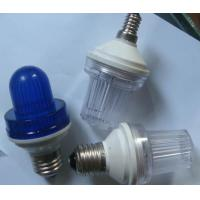 Quality Strobe product name :APM-FLASH LAMP3 for sale