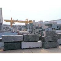 Quality Gypsum Factory Granite&Marble for sale