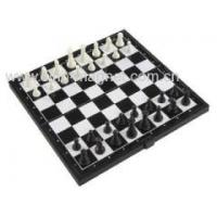 Quality Magnetic Chess for sale