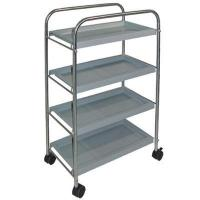 Quality Service carts Model.No:90.8303Dimension:540*330*830HmmPacking Size:550*105*790Packing:1/Box for sale