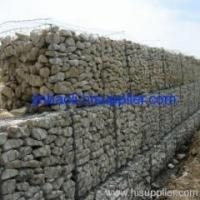Quality Gabion Box for sale