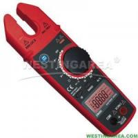 Quality Welding Tools New Image Set Digital Clamp Meter|Digital Clamp Meter price-WESTINGAREA Group for sale