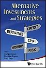 Quality Economics and Finance Alternative Investments and Strategies ALTERNATIVE INVESTMENTS AND STRATEGIES for sale