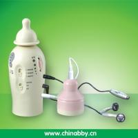 Intelligent Antenatal Training Apparatus