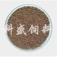 Quality South American White Prawn Compound Feed for sale
