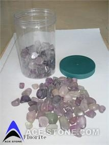 Buy Fluorite at wholesale prices