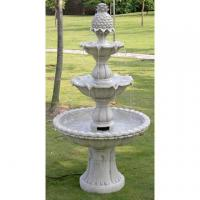 Quality Sell Polyresin Fountain for sale