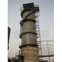 Quality Lime/refractory material kiln for sale