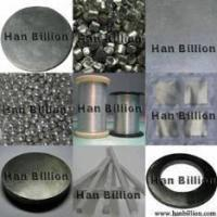 Indium Products
