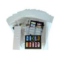 Quality Airbrush Nail StencilSet 10 for sale