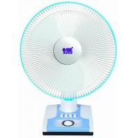 Quality Table fan(FT-40-17) for sale