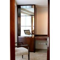 Buy cheap Decorative Cabinet (Hotel Furniture) from Wholesalers
