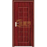 Buy cheap Luxury wood no paint doors from wholesalers