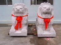 Quality Stone Carving Products for sale