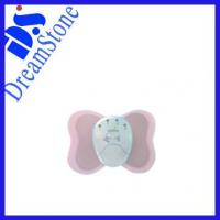 Quality Personal Care Products Butterfly Massager for sale
